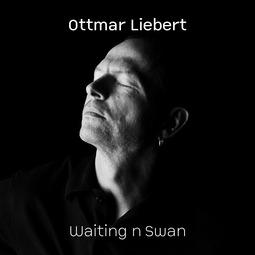 Ottmar Liebert MP3 Music Downloads, CDs, Diary and More ::